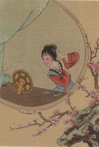 image japon3