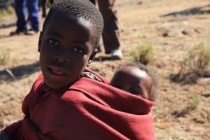 09-08-16-10-38-29-FR-Lesotho - Malealea 3888x2592-147