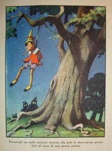 Pinocchio-Sgrilli-6 [800x600]
