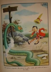 Pinocchio-Sgrilli-9 -800x600-