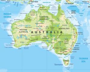 autre-carte-australie