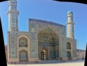 1200px-Herat_Blue_Mosque_Panorama_(5485554433)