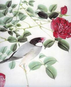 image japon9