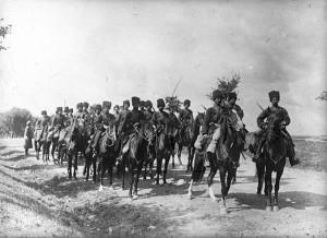 662px-Russian_cavalry
