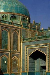 11 Mazar-i-Sharif 18-001