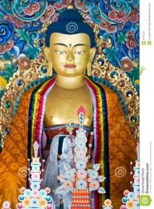 bouddha-bodhgaya-inde-4713737