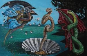 Des-serpents-dans-des-tableaux-celebres-4