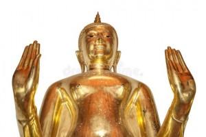 buddha-bildart-isolathintergrund-29944822