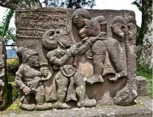 depositphotos_20171861-Stone-sculpture-in-ancient-erotic